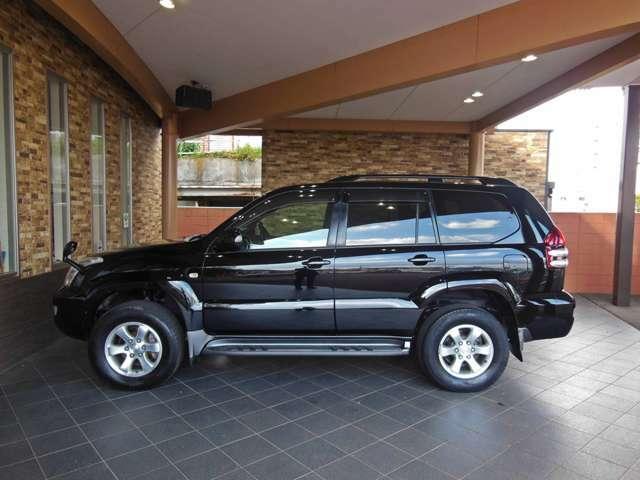 『 会社詳細は当社HP http://www.n-cars.jp/ までアクセスしてみて下さい。スタッフブログも更新中です!http://nishiyama.ashita-sanuki.jp/ 』