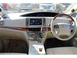 ●仕入れ段階で徹底したチェックを行い、厳しい審査にパスした車だけを展示・販売しています。弊社ではこれをプロチェックと呼び、数十の独自チェック項目に基づき、車の状態を調べ上げています。