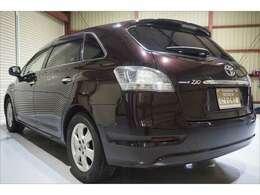 カーセンサーで掲載しきれいないお車も当店ホームページでご覧いただけます。http://keio-auto.work/
