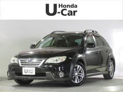 スバル インプレッサXV の中古車 1.5 i 4WD 埼玉県日高市 39.8万円