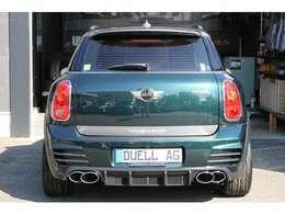 UNITED MINI CARSのお問い合わせ先は、052-775-4092まで!!お客様に最適な一台をご案内いたします。
