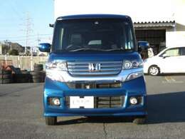 当社は県境が近い為、茨城県と千葉県にお住まいのお客様は県外登録費無しで上記の支払い総額でお乗り出し頂けます。(店頭納車の場合)その他県外販売や陸送も行っておりますのでお気軽にお問い合わせください☆