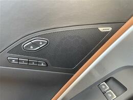 AppleCarPlay/ハーフレザーシート/パワーシート/シートヒーター/エアーシート/パドルシフト/HIDオートライト/HUD