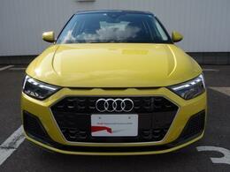 納車前点検100項目、100項目もの厳しい点検項目を全てクリアした車だけがAudi認定中古車として認められます。だからこそ、Audi車の性能を発揮できるのです。
