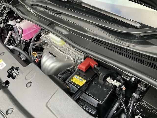 レザーシートには重宝する「シートヒーター」付き。冬場にとても大活躍!! 夏場に快適な「シートエアコン」を搭載。レザー特有の熱量を防ぎます!!