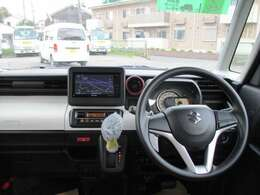 ナビTV・CD・DVD・Bluetooth