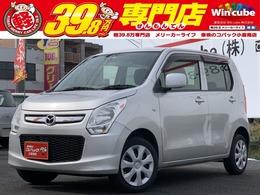 マツダ フレア 660 XG 車検整備・ナビ・バックカメラ・キーレス付
