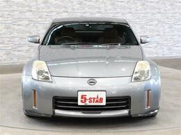 5STARなら返品理由を問わず納車後50日以内なら返品が可能!車を安心してお求め頂きたいという想いから生まれたサービスです。※お支払い方法が全額現金のお客様に限ります。※諸費用は返金できません。