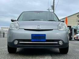 遮音性やシートの品質にこだわったベリーサ! 高級感のあるコンパクトカーです!是非見に来て下さいね♪