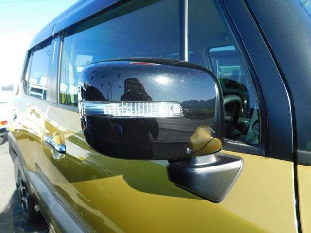 お車のご購入からアフターフォローまで充実した態勢であなたのカーライフをしっかりサポート致します。 広い展示場と駐車場を完備しており、ゆっくりと満足のいくまで車をご覧頂けます。
