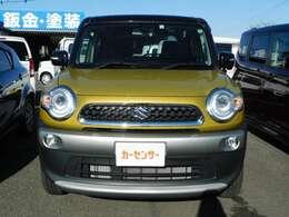 九州運輸局指定工場なので、一日車検、待合い車検が可能(要予約)徹底整備をいたします。(国家二級整備士3名在籍)