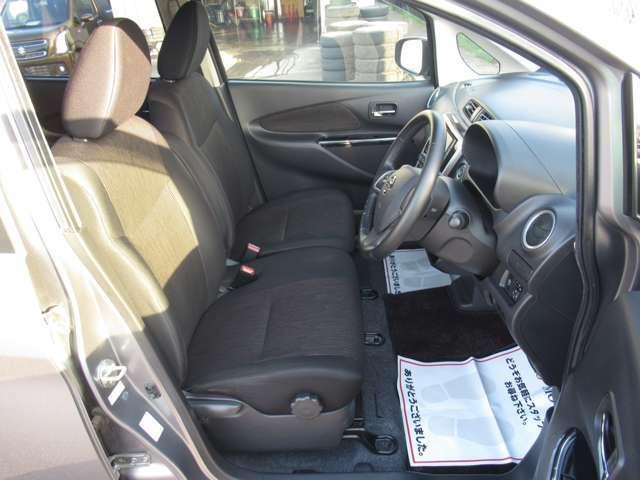 【安心の入庫確認済み車】当社の在庫は入庫時に全車走行テストや機関などの確認をしてから展示をしております。