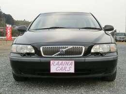 良質なお車をお探しの方は、是非当店へ!!当店のお車は、プロの目で厳選した仕入れをしております。お問い合わせはフリーダイヤル0066-9711-970961もしくは080-9201-5290まで!