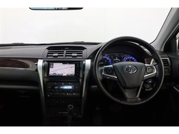 ■車内クリーニング■専門スタッフが見えないところまで徹底洗浄!車内のニオイもリフレッシュ!目に見えないところまで美しくがモットーです。当店の中古車は内装にも自信があります!