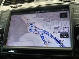 ●純正SSDナビ●フルセグ●Bluetooth接続可能●地図更新も承りますので、気軽にご相談下さい!