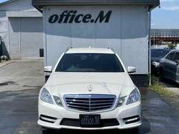 問い合わせお待ちしております。TEL:0489487099 ご来店時は事前に現車確認予約のご連絡をお願い致します。