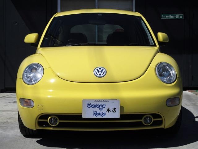 車内殺菌消毒済み♪ 安心の諸費用込乗り出し価格♪(別途、月割り自動車税)・日本車・アメ車・欧州車など、安くても安心してお乗りいただけるお車を取り揃えております♪お気軽にご相談ください♪
