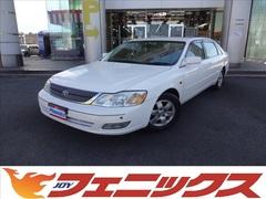 トヨタ プロナード の中古車 3.0 L 山梨県甲斐市 49.9万円