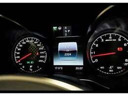 ◆走行距離:2,500km (走行メーター管理システムチェック済)