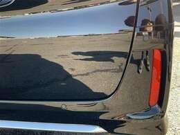 ■□■□■ 軽届出済未使用車の在庫数は 日本一 の約2000台!! 年間販売台数は約8600台!! 大量販売・大量仕入で1台あたりのコストを削減しています!! 【HPもご覧ください https://www.libertynet.jp/】 ■□■□■