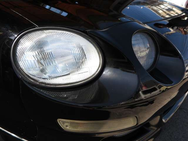 在庫にご希望の車種がない場合はお探し致します。予算・色・装備等お申し付け下さい。最後まで責任を持ってお探しします!