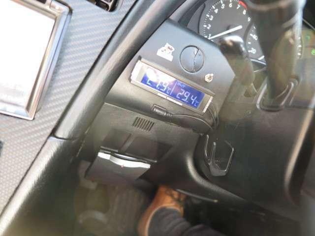車検・板金・整備等も陸王にお任せ!格安にて承ります!また、CD/MDはもちろん、HDDナビTV、ウーハーetc‥お取付け致します。