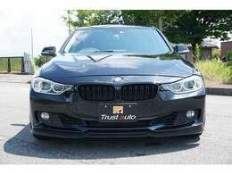 ☆KONIローダウンキット BMW専用20AW 新品フロント&リア15mmホイールスペーサー デイライト フロントリップトランクスポイラー BMWパフォーマンスバンパーガード 純HDDナビ Bカメラ☆