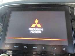純正スマートフォン連携ナビゲーション フルセグTV ブルートゥース AppleCarPlay アンドロイドオート 対応