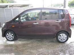 車検 2年付きお支払い総額39万円です。  下取車がありましたら一万円以上で買取り致します。