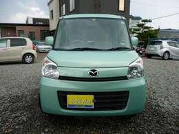 支払総額47万円(札幌ナンバーの場合)市内近郊は納車サービス!EGS1年保証付!