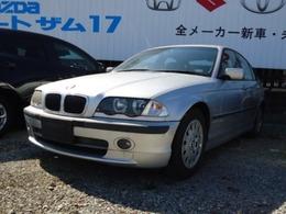BMW 3シリーズ 318i Mスポーツ ディーラー車