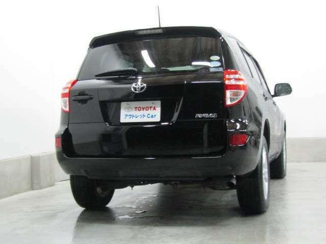 「ロングラン保証」です。ご購入後の納車日より走行距離無制限で1年間の無料保証がついています。