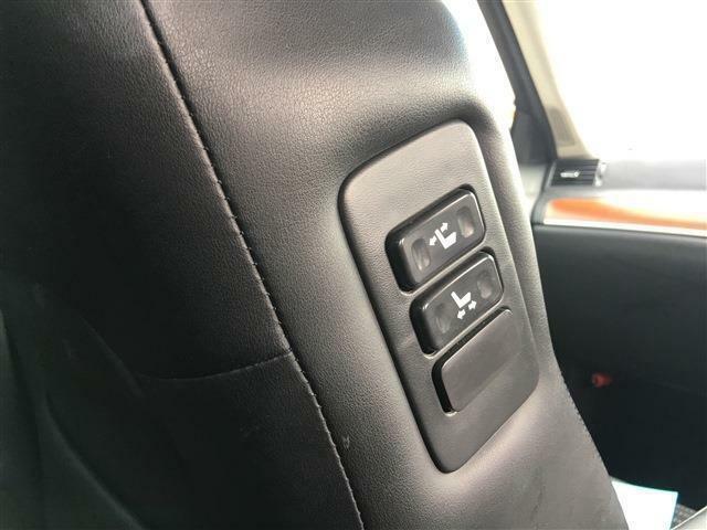 車検整備費込! ☆お手頃価格車を安心してお乗りいただく為に納得整備をいたします ☆オイル交換 + オイルエレメント交換 + ワイパーゴム全数 + 当社指定バッテリー交換 + ブレーキオイル交換