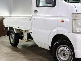 【 全国納車対応 】全国各地へ陸送納車可能です。遠方のお客様も遠慮なくお問い合わせください。ご希望の詳細写真を送信いたします。