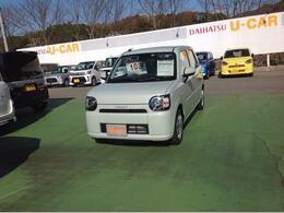 ダイハツ ミラトコット 660 L SAIII キーレスリモコン付車