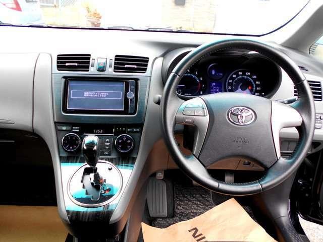 1台でも多く、安くて安心してお乗りいただけるお車をお届けできるよう仕入と品質管理を継続的に行っております!ご安心してご購入ください。