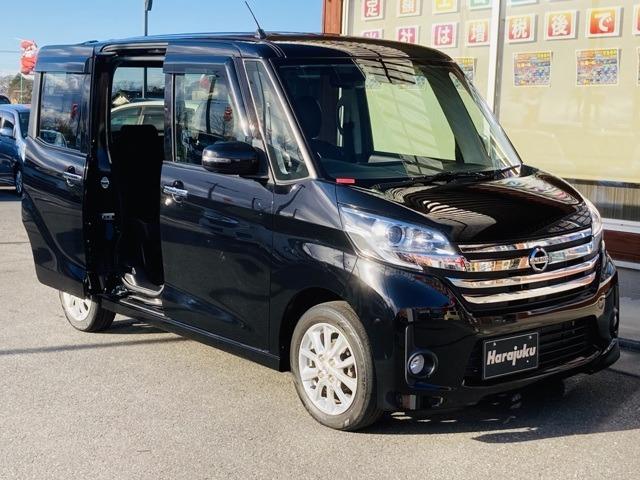 ●当店は軽中古自動車のみ取り扱う軽39.8万円専門店です●オールメーカーの軽自動車を39.8万円からお乗りいただけます。