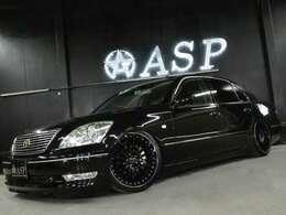 ◆カールソン20インチAW◆エアサスコントローラー(お好きな車高にお手元のコントローラーで簡単に車高調整が可能です◆
