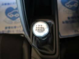 珍しい!6速マニュアルシフト!!遊び心をくすぐるお車です☆思う存分走る楽しみをお楽しみください♪