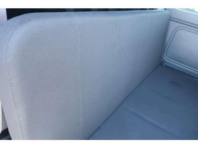 4WD 新品14インチアルミ 新品オープンカントリー スマートアシストIII LEDライト LEDフォグランプ オートリトラミラー SDナビ ETC ドラレコ内臓ルームミラー 荷台マット