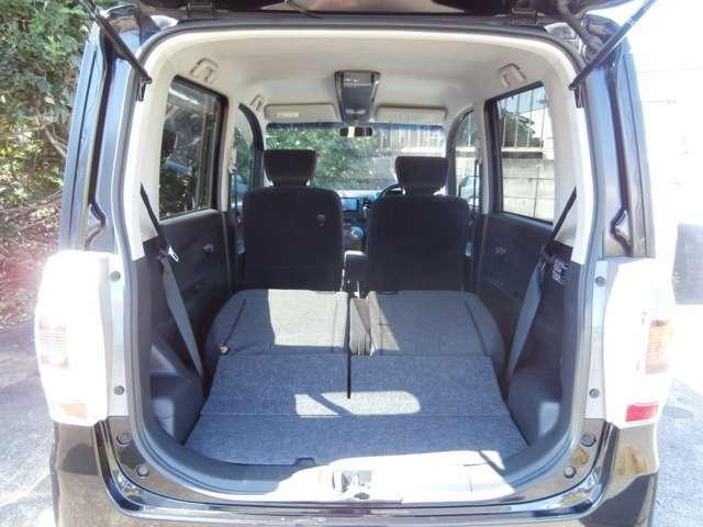 ご来店予約やお車の詳細等は048-983-0400迄お気軽にお問合せ下さい!