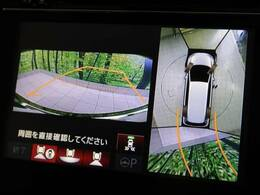 【純正インターナビ】bluetoothやフルセグTVの視聴も可能です☆高性能&多機能ナビでドライブも快適ですよ☆