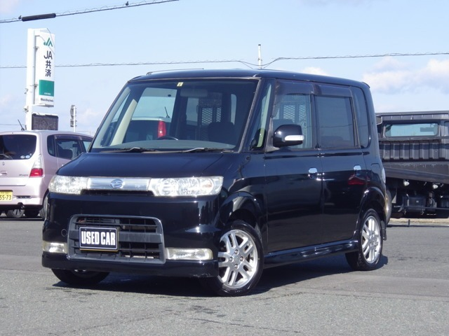☆Auto Shop Iwata☆当社は下取り車から他の業者様、オークション等により安くていい車を厳選して探してきております。また全国オークションにてご希望の車輌もお探しします。是非一度、ご来店下さい