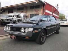 トヨタ セリカ の中古車 1600GTV 静岡県浜松市西区 374.0万円