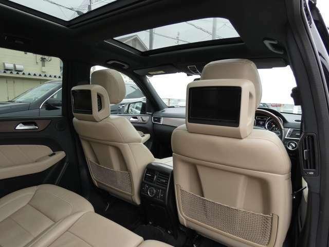 フル装備 ABS BAS DSR ESP SRSエアバッグ ECOスタートストップ レーダーセーフティーパッケージ(ブラインドスポットアシスト・ディストロニックプラス・