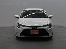 ◆残価設定型プラン限定U-CAR楽クレカー! 本車両は当社にサービス入庫して頂ける方のみ販売致します