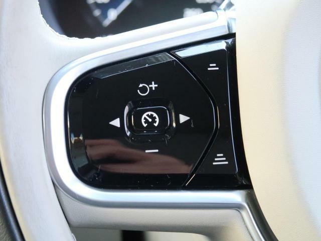 ◆パイロットアシスト【走行中自車を車線の中央に保持するように自動的にステアリングを穏やかに修正しドラーバーをサポートします】