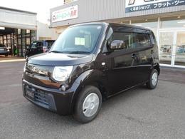 スズキ MRワゴン 660 G 禁煙車/HDDナビ/ワンセグTV/ベンチシート