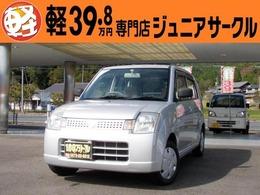 スズキ アルト 660 G キーレス
