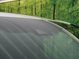 ☆トヨタセーフティセンスP☆衝突回避支援ブレーキやレーンディパーチャーアラート、オートマチックハイビーム、レーダークルーズなど4つの先進安全装備がセットで装着された衝突回避支援パッケージです♪